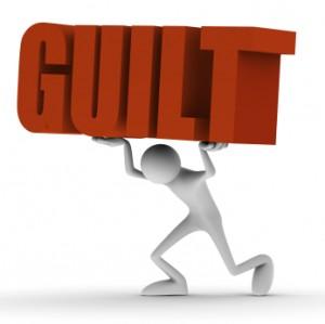 guilt_carry-man